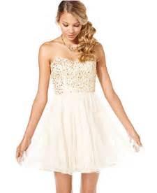 cheap formal dresses for juniors memory dress