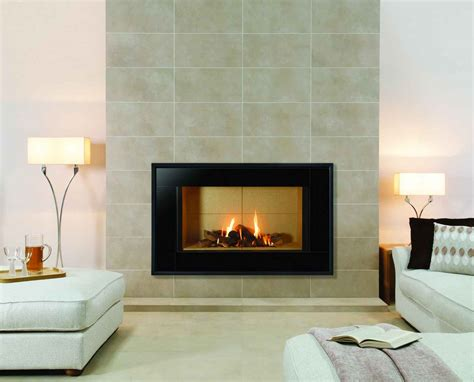 fireplace ideas modern contemporary fireplace designs with tv above ward log homes