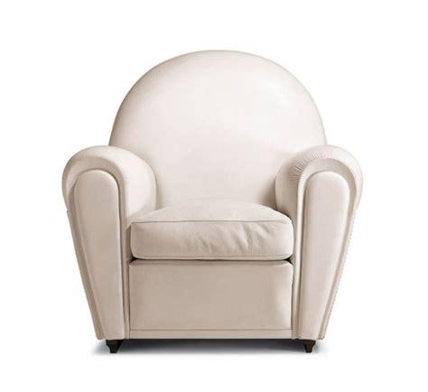 poltrona vanity fair frau poltrona frau vanity fair white armchair deplain
