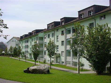 wohnung 6330 cham detail der wohnung 3031 immo7 ch - Wohnung Cham