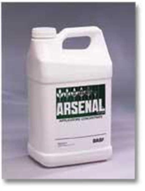 arsenal herbicide arsenal ac herbicide arsenal ac basf pro arsenal