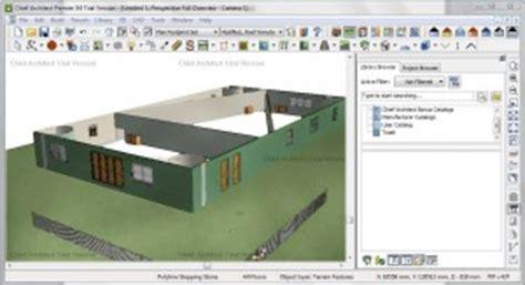 progettazione interni 3d gratis programmi per progettare casa