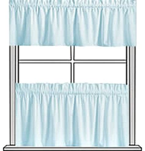 curtain sewing pattern valances cafe curtain tie up 25 free curtain patterns to sew hubpages