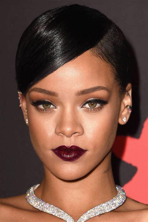 Rihanna Biography Movie | rihanna filmography and biography on movies film cine com