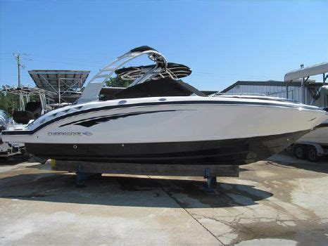 commonwealth boat brokers ashland va page 1 of 3 chaparral boats for sale boattrader