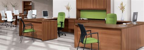Office Furniture Financing Space Planning Design Office Furniture Now