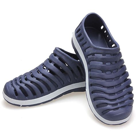 buy mens slippers buy mens coloured rainbow shoes slippers sandals at