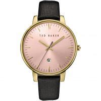 Ite 2122 Ted Baker ted baker ite2122 watchshop com