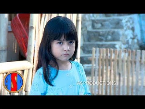 film anak haram aku bukan anak haram eps 1 official as productions youtube