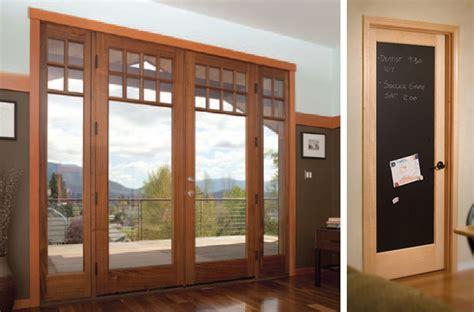 Rogue Doors by Rogue Doors Size Of Door Design Rogue Valley Doors