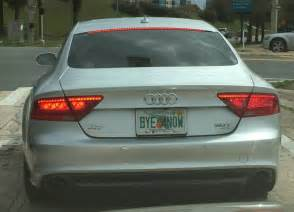 100 coolest vanity plate ideas picked from photos of
