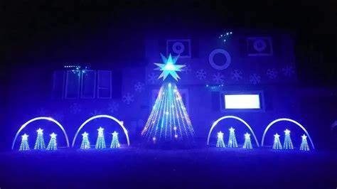 frozen lights let it go frozen let it go lights