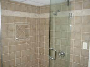 Bathroom Tile Ideas 2013 Miscellaneous 5 Creative Tile Shower Designs Ideas