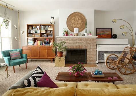 50 s style home decor 50 s style home decor home design and style