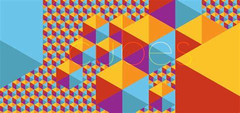 pattern generator for illustrator creating geometric patterns in illustrator tutorials