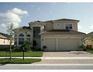 coconut creek homes for coconut creek lake real estate properties and