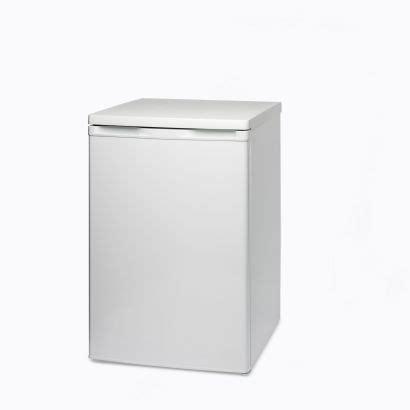 Klimaklasse N Kühlschrank by Aldi Nord 12 7 2018 Quigg K 252 Hlschrank Md 13854 Im Angebot