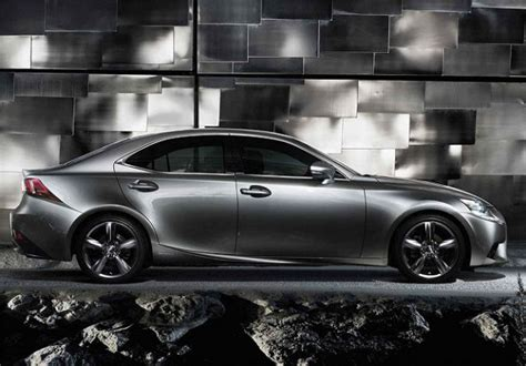 lexus is 250 2016 2016 lexus is 250 f gtopcars com