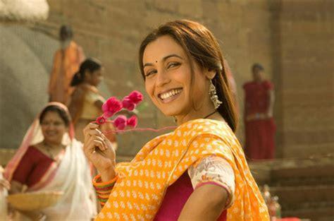 film terbaik rani mukherjee which movie the rani mukherjee trivia quiz fanpop