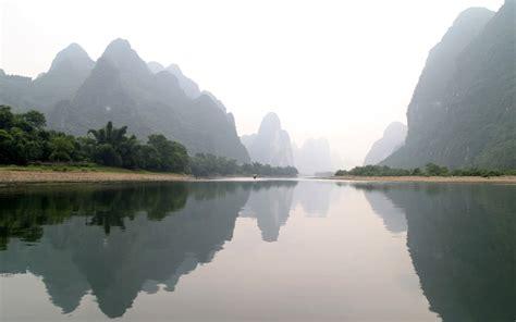 Kina Top die top 10 sehensw 252 rdigkeiten in china 187 weltneugier