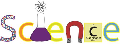 5 Letter Words In Science science brentnall community primary school