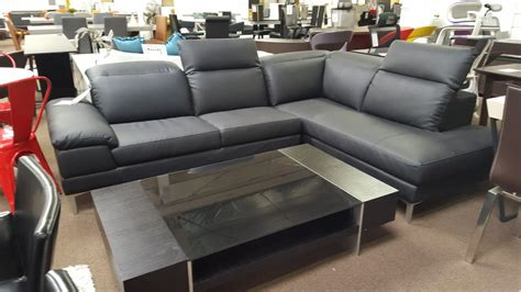 Sofa In Los Angeles Sectional Sofa Design Best Sofas Los Modern Sectional Sofas Los Angeles