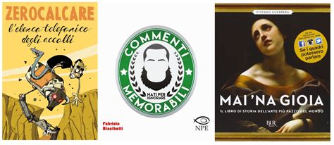 best seller romanzi libri da regalare a natale 2015 bestseller e novit 224 tra