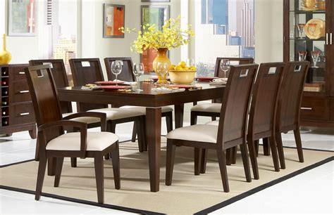 dining table design india modern dining table designs india modern dining table