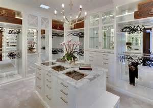 House Of Closets by Luxurious Closet Designs 2017 Mixture Home