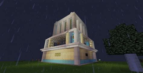 ritz craft ritz craft minecraft server