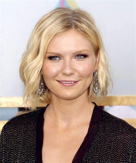 Kirsten Dunst Hair 2014 Kirsten Dunst Hair | kirsten dunst hairstyle