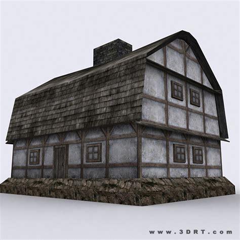 medieval houses medieval houses pack