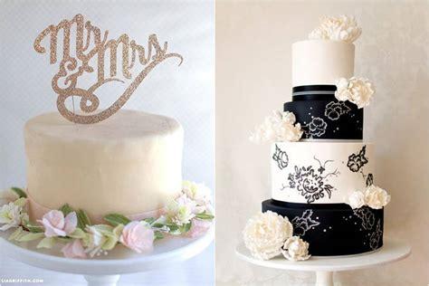 imagenes tartas originales tartas de boda personalizadas los dise 241 os m 225 s originales