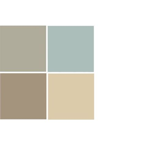 marinwood color scheme benjamin paint colors bisque herbal escape wedgewood gray