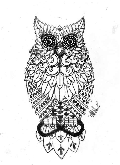 owl tattoos tumblr 12 best images about owl tattoos on posts