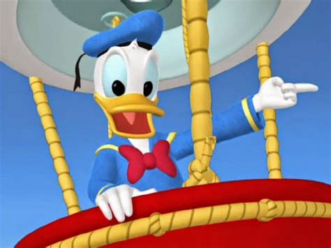 song lyrics mickey mouse mickey mouse clubhouse song