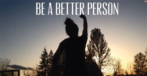 9 Ways To Be A Better Friend by Be A Better Person Murillo