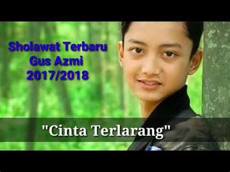 download mp3 gus azmi ibu aku rindu 8 83 mb free cinta terlarang guz azmi mp3 download tbm