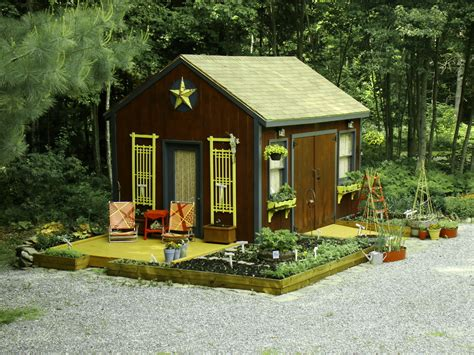 Pretty Backyard Sheds technique Portland Maine Rustic Garage And Shed Decoration ideas with
