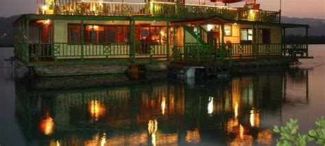 houseboat grill montego bay montego bay moon jamaica