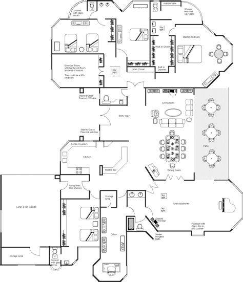 floor plans with in quarters excellent quarters house plans gallery cool inspiration luxamcc