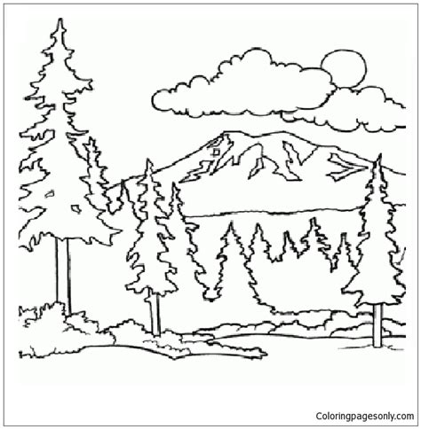 tiger woods coloring page wood coloring pages coloring pages ideas