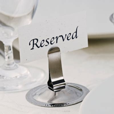 Reserve A Table by Reserve A Vip Table Magic City Reservations