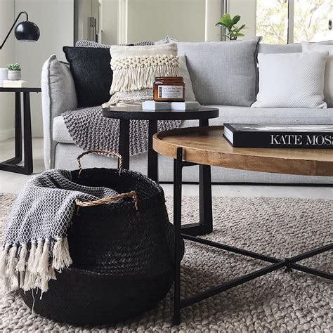 light grey jute rug jute rug light grey wood coffee table