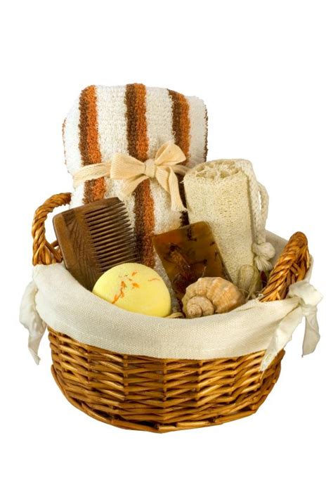 bathroom gift basket bathroom design ideas