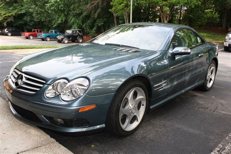 Best Car Insurance Georgia   Upcomingcarshq.com