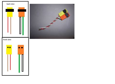 car airbags wiring diagram understanding wire diagrams