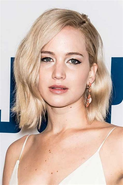 latest haircuts hairstyles 20 latest celebrity hairstyles hairstyles haircuts