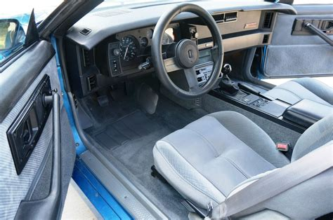 camaros for sale in san antonio tx just picked up a 85 iroc z third generation f