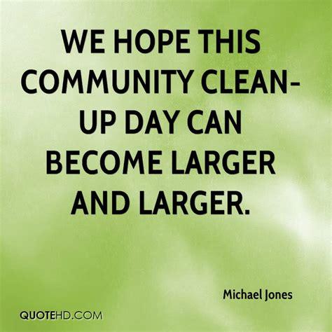 michael jones quotes quotehd